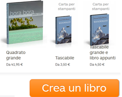 11 lightroom libro burb fotolibro guida tutorial gratuito gratis