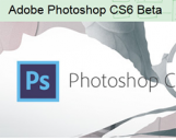 <b>Quali nuove fotocamere sono supportate in Lightroom 4, Camera Raw 6.7 RC e Photoshop CS6?</b>