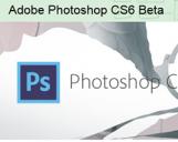 <b>Quali nuove fotocamere sono supportate in Lightroom 4, Camera Raw 6.7 RC e Photoshop CS6?</b>