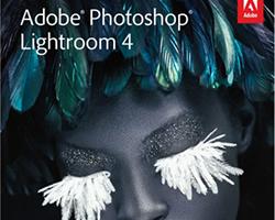 Lightroom 4.2 ha risolto i nostri problemi di prestazioni! E a voi? Raccontateci la vostra esperienza…