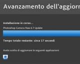 <b>Aggiornate Camera Raw alla versione 6.7 Release Candidate per la massima compatibilità tra LR4 e Photoshop</b>