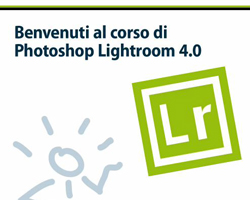 01 lightroom 4 videocorso teahcer in a box recensione th