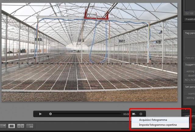 01 lightroom video regolazioni sviluppo modifiche guida tutorial gratis gratuito
