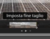 <b>Tagliare un video con Lightroom 4 senza utilizzare altri software</b>