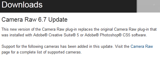 camera raw lightroom