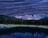 <b>Workshop di fotografia paesaggistica e notturna al Lago di Carezza</b>
