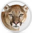 <b>Lightroom e OSX Mountain Lion: finalmente risolti i problemi di importazione dei video</b>