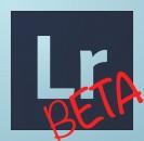<b>Lightroom continua la sua evoluzione con il rilascio della versione stabile 4.4 e della beta pubblica della versione 5</b>