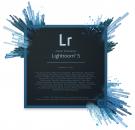 <b>Per Adobe una beta può bastare: Lightroom 5 in versione definitiva è già disponibile!</b>