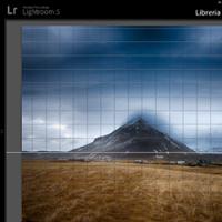 lightroom-5-corso-workshop-cesena-aggiornamento-3 th