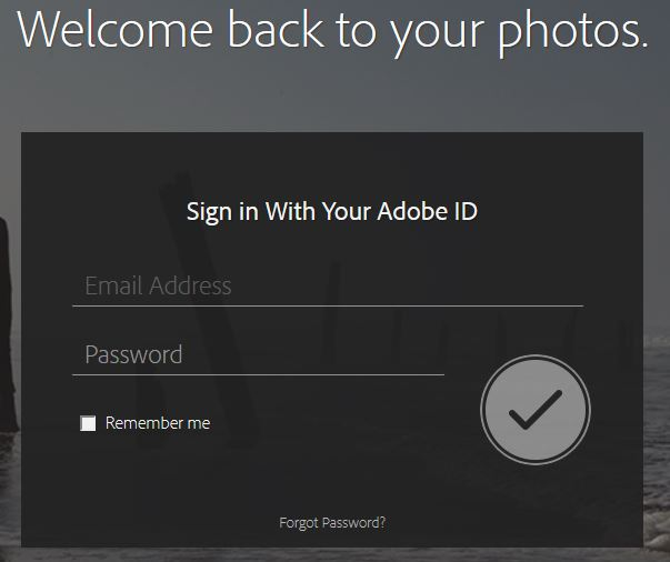 adobe lightroom mobile ipad tutorial guida gratis 02