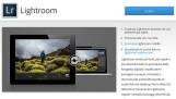 <b>Assieme a Lightroom per iPad arriva anche la versione 5.4 di Lightroom per Windows e Mac [Aggiornato]</b>